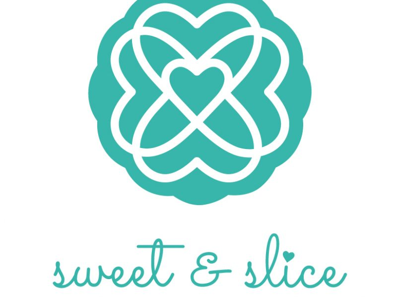 Sweet and Slice Bakes