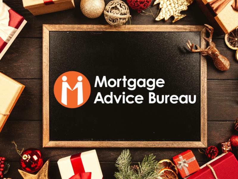 Mortgage Advice Bureau Horley