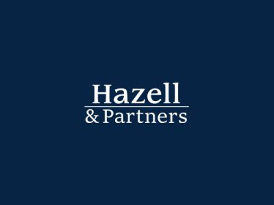 Hazell & Partners