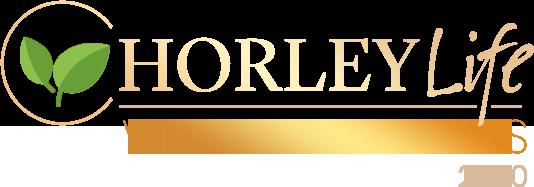 Horley Life Virtual Christmas 2020