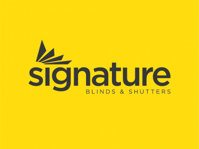 Signature Blinds Shutters & Awnings