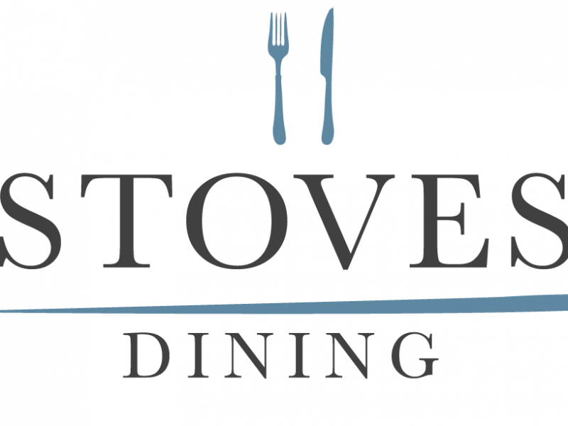Stoves Dining Christmas Dinner In A Box - Delivered