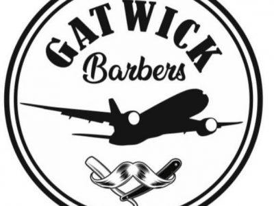 Gatwick Barbers