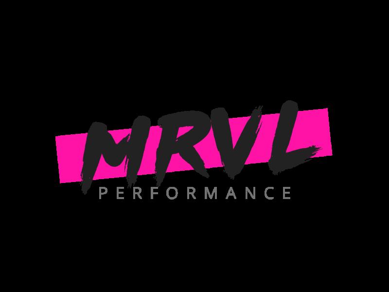 Marvel Performance